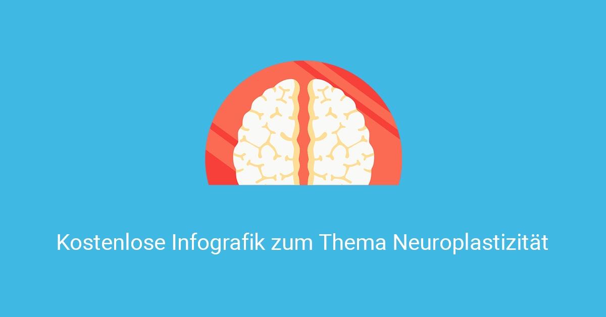 DE_Neuro